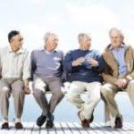 بازنشستگی پیش از موعد کارکنان دولت با سنوات ارفاقی از محل اعتبارات دستگاهی