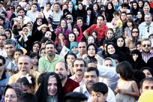 قیمت بیتکوین در ایران ۴۵ میلیون تومان!