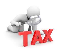 بخشنامه ۲۰۰/۹۸/۴ مورخ ۹۸/۱/۲۴(میزان معافیت سالانه و نرخ مالیات بر درآمد حقوق سال ۱۳۹۸)