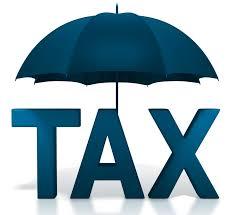 دستور وزیر برای پرداخت مالیات ۹۰۰۰میلیاردی!