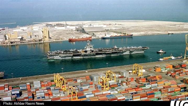 کوتاژ صادراتی چیست؟