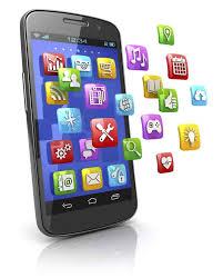 تخلف تازه در بازار تلفن همراه با سودجویی مالیاتی از خریداران