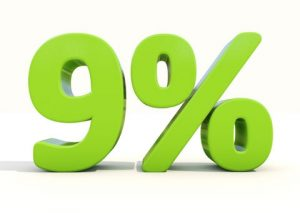 حذف مالیات ارزش افزوده برای تولیدکنندگان