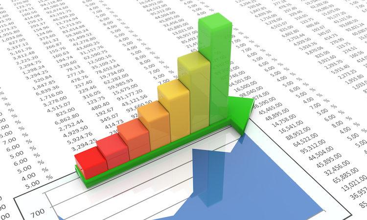 افزایش پلکانی مالیات مشمول حقوقهای بالا میشود