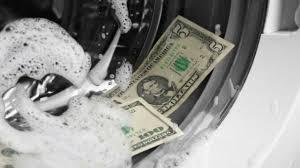 تراکنشهای بانکی با مبالغ بالا رصد میشوند
