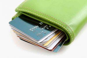محدودیت جدید برای تراکنش کارت های بانکی بر اساس کد ملی