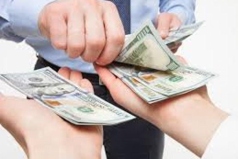 شاخص گردش پول چیست و چگونه با آن معامله کنیم؟