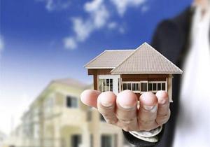 قانون مالیات بر خانههای خالی ابلاغ شد