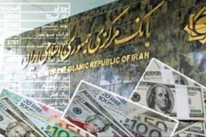 جزئیات دستورالعمل جدید خرید و فروش ارز برای صرافیها