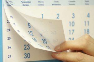 شرایط پرداخت حقوق درتعطیلات رسمی مصادف با روزهای مرخصی بدون حقوق
