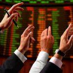 مفهوم افزایش سرمایه و حق تقدم در بورس