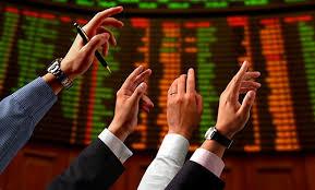 نرخ مالیات فروش سهام به ۰.۱ درصد کاهش یافت