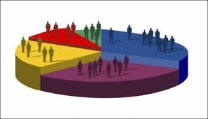 درآمد مشاع و غیرمشاع چیست؟