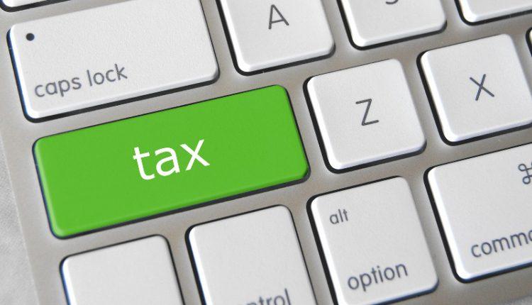 خط و نشان سازمان بازرسی برای کوتاهی در طرح جامع مالیات