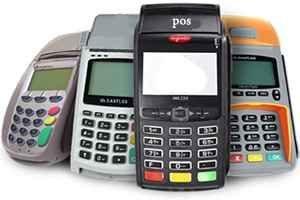 کارتخوانهای بانکی از سال آینده مشمول مالیات میشوند