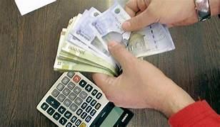 تصویب نامه ۹۸۱۷۴/ت ۵۸۱۹۳ ه مورخ ۹۹/۹/۱( اصلاح مصوبه افزایش حقوق بازنشستگان در سال ۹۹)